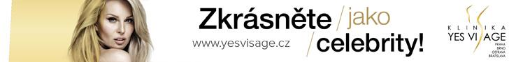 Yesvisage