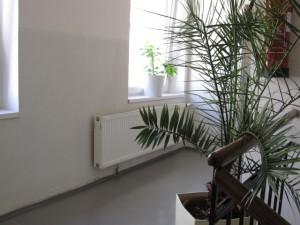 Kanceláře 016