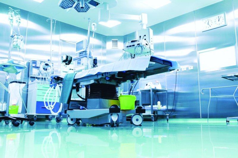 Plastická chirurgie