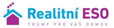 RealitniEso_Logo_225x55