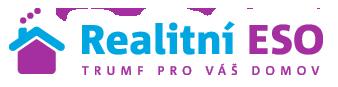 RealitniEso_Logo_338x87
