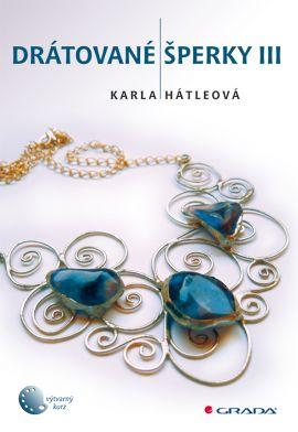 drátované-šperky-III.